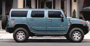 Houston Suv Limo, Houston Limo, Houston Limos, Houston Limo, Houston Limousine, hummer Limo In houston, Hummer Limousine, H2 Hummer Limo Limo Limo