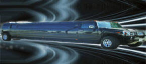 Houston Hummer Limo, Hummer Limo Houston, Houston Hummer Limousine, houston Hummer Limo, Houston Hummer Limos, H2 Hummer In Houston, Hummer Limos Houston, houston Suv Hummer, Hummer Limo Rental, Hummer Rental Houston, Houston Hummer Rental, Hummer Limo, Hummer Limos, Hummer Limousine, Hummer Limousines