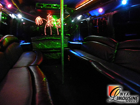 houston party buses. houston party bus, houston party bus rental, katy party buses, spring party buses, sugar land party bus, party buses in houston